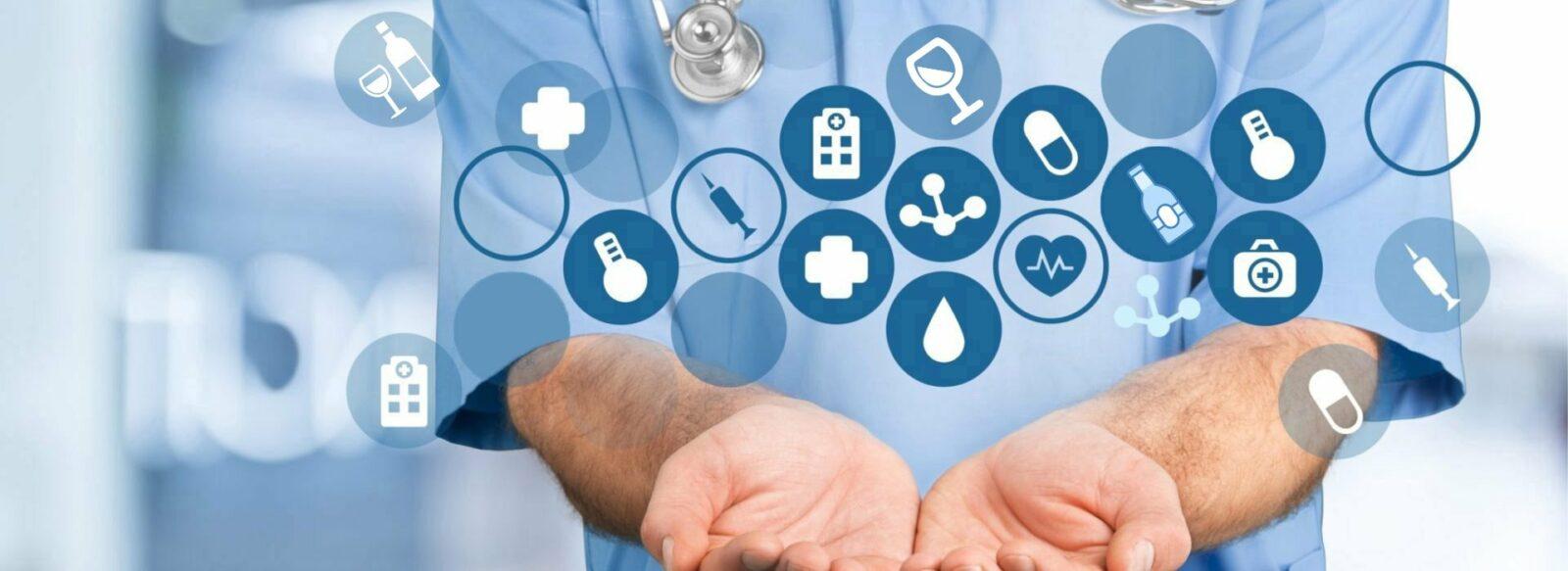 клиника наркологии