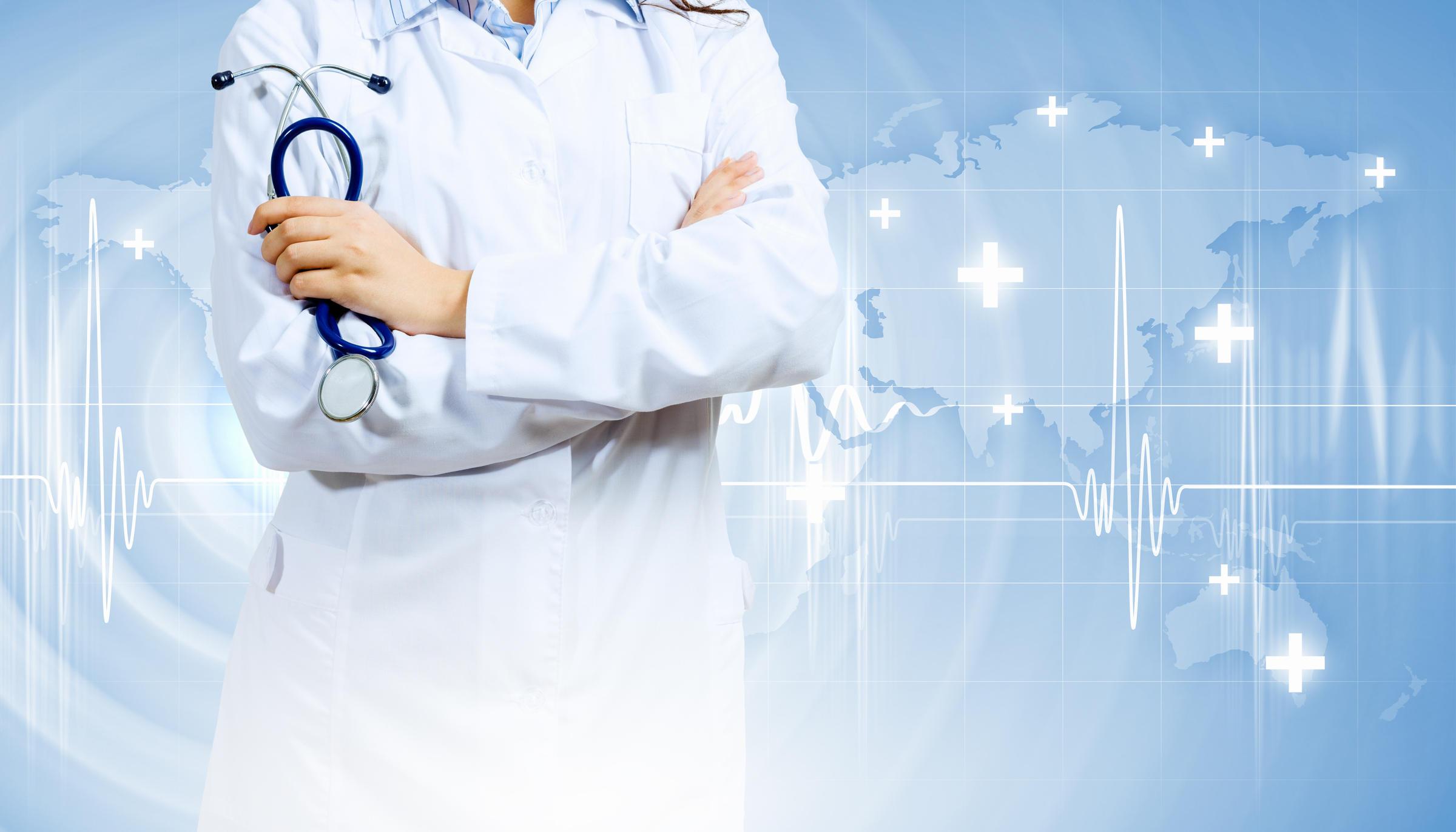 наркологические клиника харькова